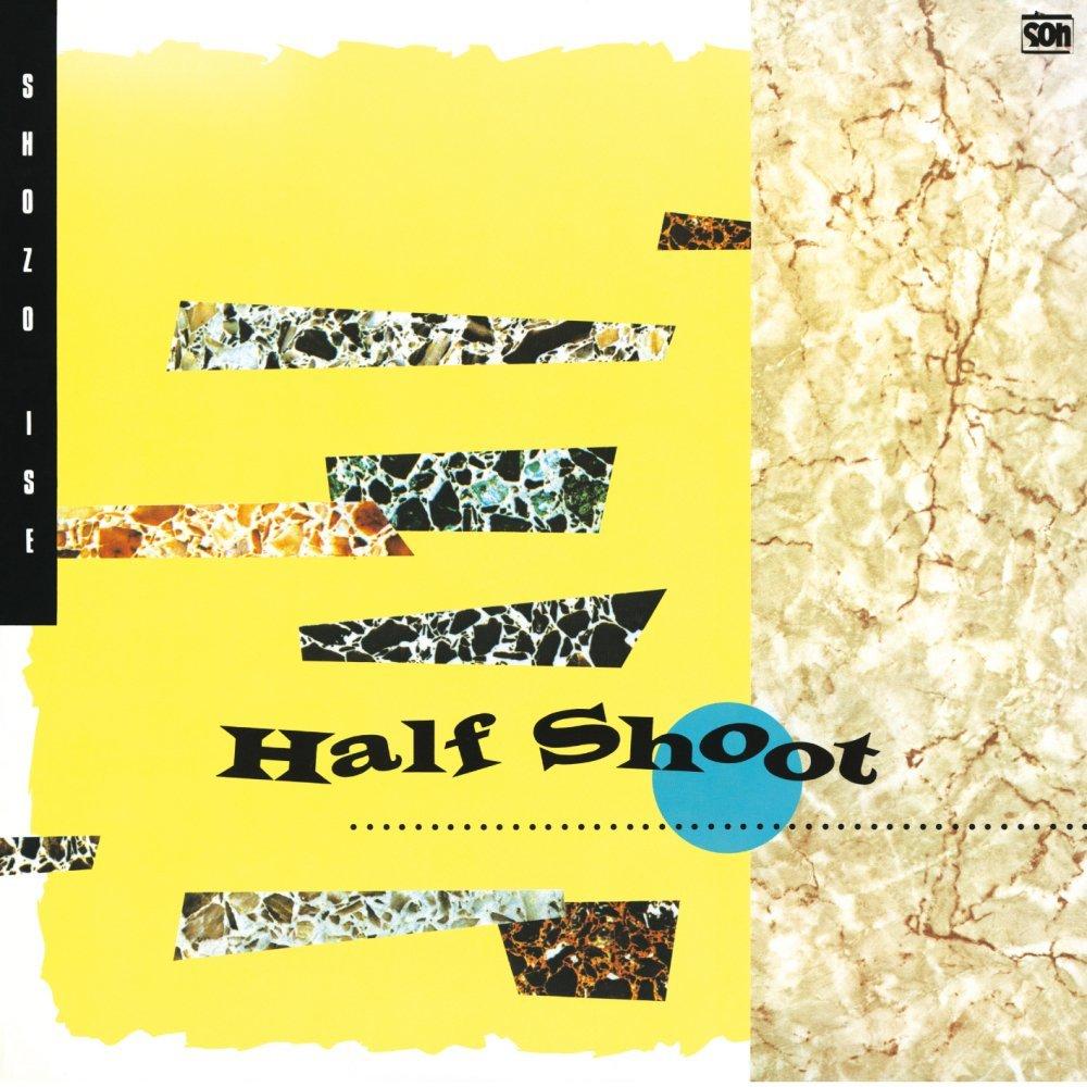 Half Shoot